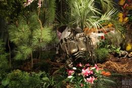 Zahradnická výstava